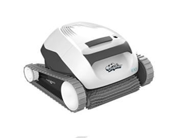 Maytronics 500966 Elektrischer Reiniger -