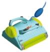 Maytronics 99996004 Dolphin Moby Poolreinigung -