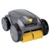 Zodiac Vortex OV 3300 Poolroboter vollautomatischer Bodensauger 10673-18465 -